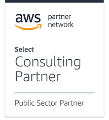 PublicSectorPartner_AWS.png