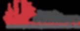 logo generico.png