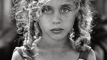 Festival Internacional de Fotografia de Paraty/RJ, de 18 a 21 de setembro
