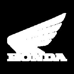Logo_0005_Capa-24