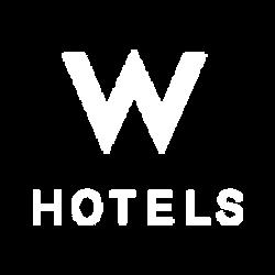 Logo_0028_Capa-1