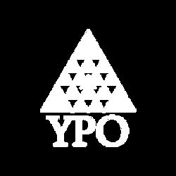 Logo_0011_Capa-18