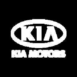 Logo_0017_Capa-12