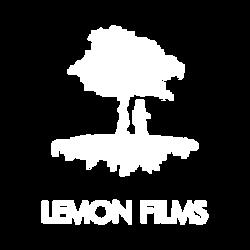 Logo_0016_Capa-13