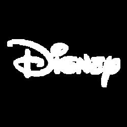 Logo_0027_Capa-2