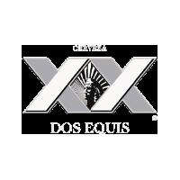 Logo_0029_Objeto-inteligente-vectorial