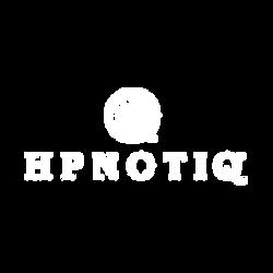 Logo_0010_Capa-19