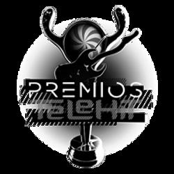 Logo_0026_Capa-3