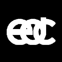 Logo_0023_Capa-6