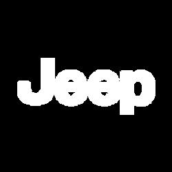Logo_0009_Capa-20