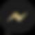 facebook-messenger-logo-png-44115.png