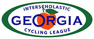 georgia_logo-interscholastic.jpg