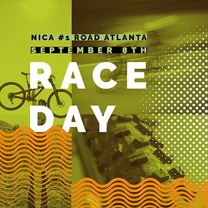 Race 1-19 (1).png