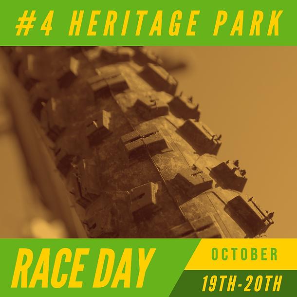 RACE #4-19.png