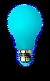 Online Shmonline | lamp