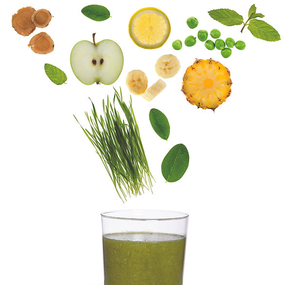 ingredients-into-green smoothie-2  (1).j