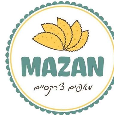 מזאן מאפים