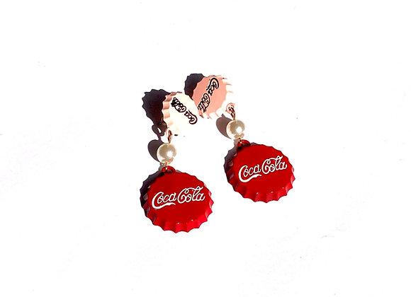 Coke Caps