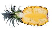 ananas big.jpg