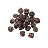 black-pepper.jpg