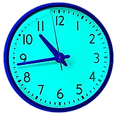 Online shmonline | clock