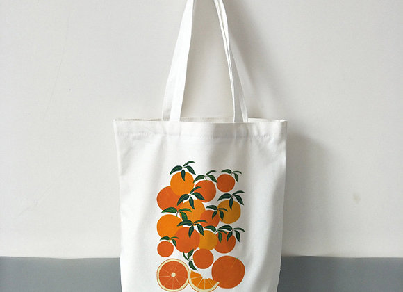 תפוזים תפוזים תפוזים