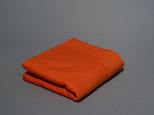 Σεντόνια Rainbow Orange