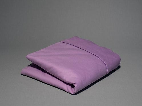 Σεντόνια Rainbow Lilac