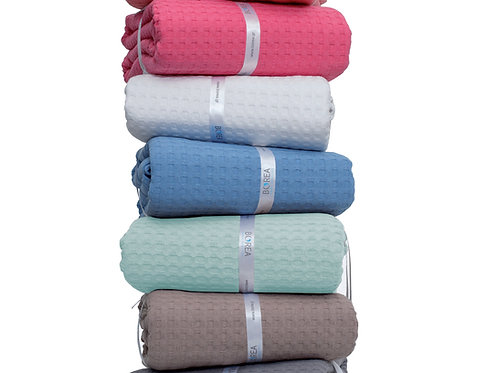 Κουβέρτες Καλοκαιρινές Marcella