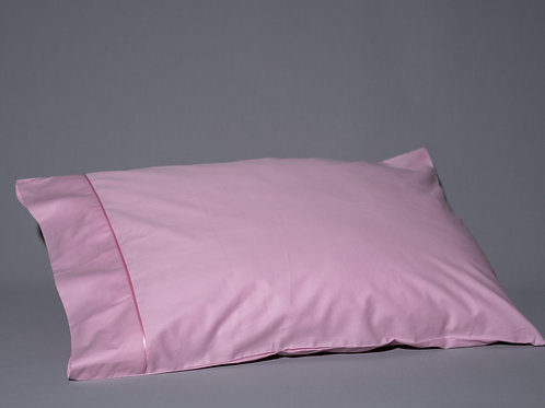 Μαξιλαροθήκες Rainbow Pink