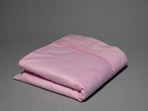Σεντόνια Rainbow Pink