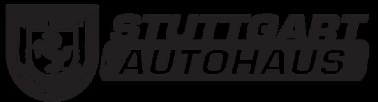 Stuttgart 2020 Logo.png