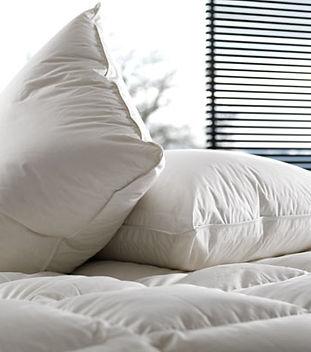 ΦΩΤΟ ΕΙΣΟΔΟΥ  ΜΑΞΙΛΑΡΙΑ Easy Sleep.jpg