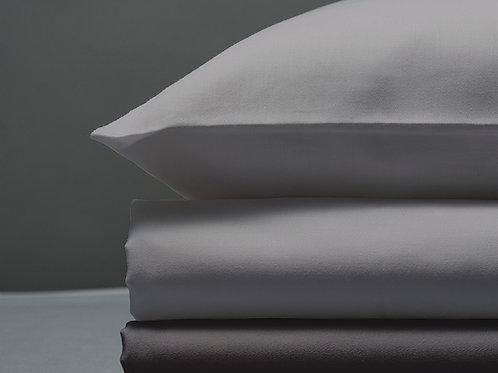 Παπλωματοθήκη Multi Silver / Dark Grey