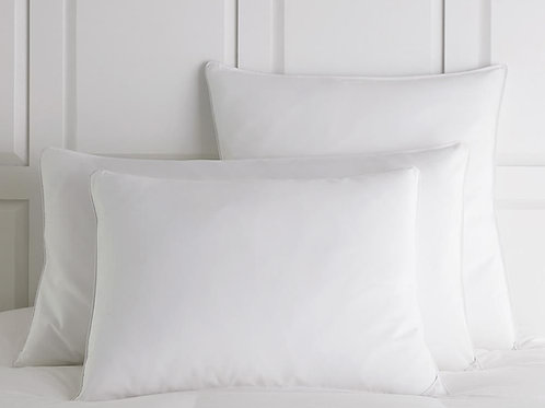 Μαξιλάρια Easy Sleep Micro