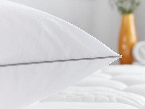 Μαξιλάρια Easy Sleep Cotton