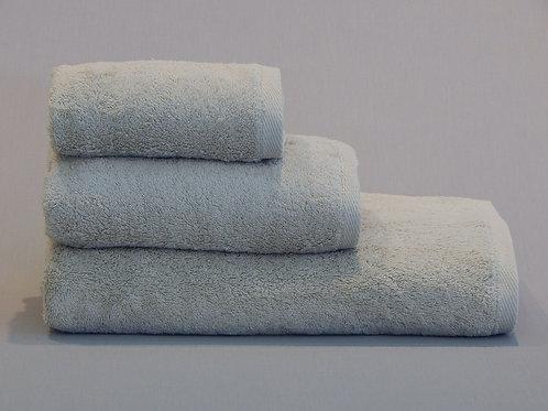 Πετσέτες Μπάνιου Smooth 650 Sand