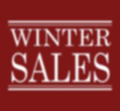 Epavlis Winter Sales