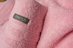 Smooth Pink