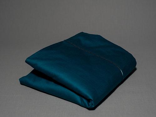Σεντόνια Rainbow Petrol Blue