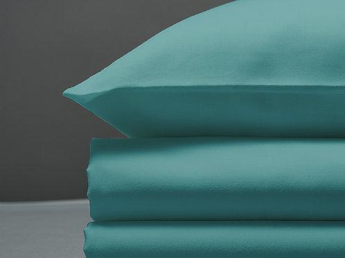 Παπλωματοθήκη Rainbow Tyrquoise