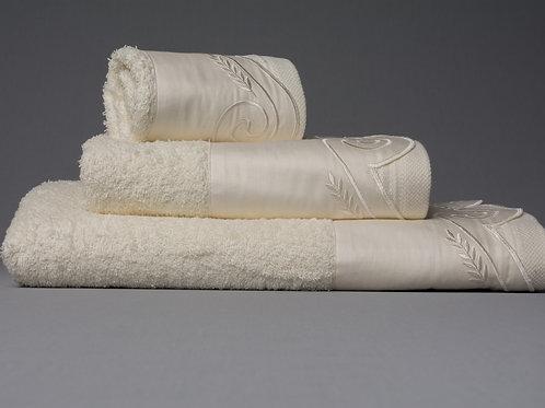 Πετσέτες Μπάνιου Wedding Limoges