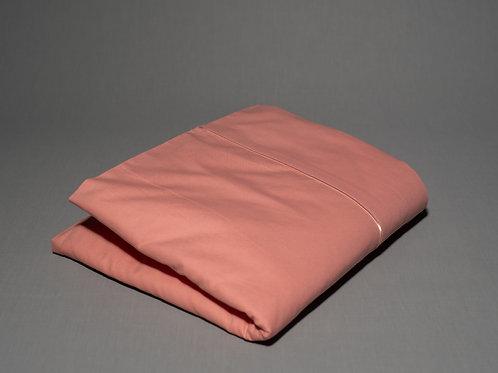 Σεντόνια Rainbow Pink Flamingo