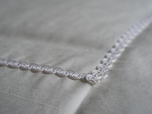 Italy Bride Ribbon