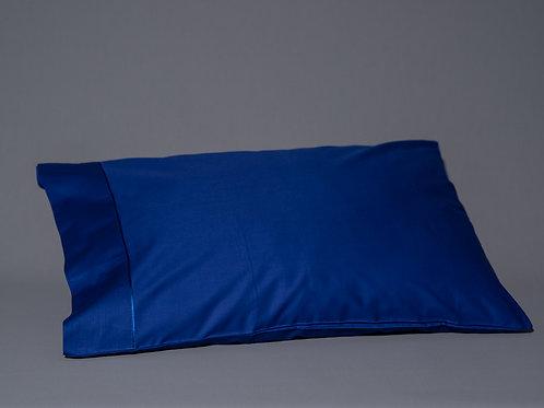 Μαξιλαροθήκες Rainbow Blue Sapphire