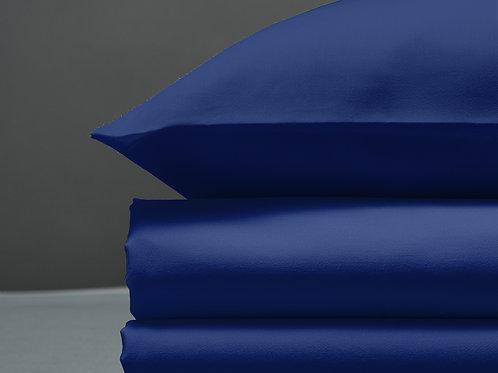 Παπλωματοθήκη Rainbow Blue Sapphire