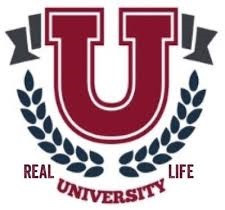 Real Life University (September Schedule)