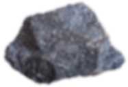 Chromite Ore-min.png