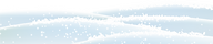 fourjay.org-snow-pile-png-211139.png