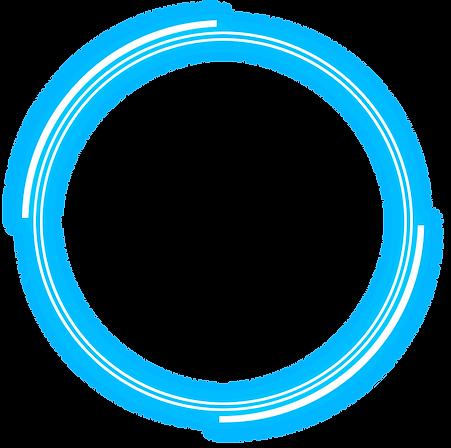 circle-png-25314.png